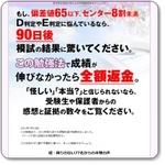 thumb_www_100_sakuraweb_com.jpg